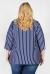 Блузка (BL04603STR11S) (ARTESSA) — размеры 64-66, 72-74