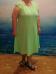 """Сорочка """"Травинка"""" (Smart-Woman, Россия) — размеры 60-62, 64-66, 68-70, 72-74, 76-78, 80-82"""