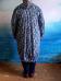 "Кардиган ""Спорт"" принт (Smart-Woman, Россия) — размеры 60-62, 64-66, 68-70, 72-74, 76-78, 80-82"