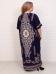 """Платье """"Фатима"""" (арт.ПГ-24) () — размеры 64, 72, 74"""