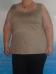 Топ (18-m93-38/14) (Леди Шарм, Санкт-Петербург) — размеры 62, 64, 66, 68, 70